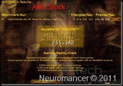 am3 stock